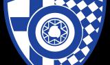 Kokua_logo_iso_trans88
