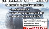 renkaanvaihto_syksy_19_fullhd