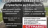 renkaanvaihto_kevat20_web