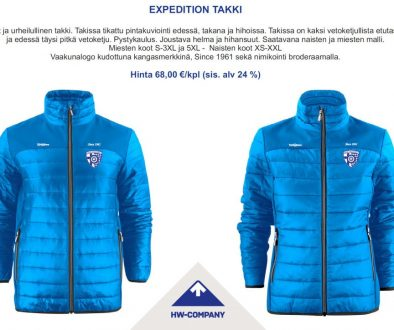 hw-company_expeditiontakki