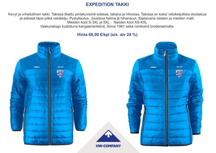 hw-company_expeditiontakki