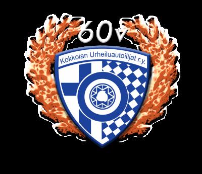 rallin_logo_eka_vedos_60v_pieni