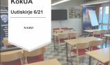 Screenshot 2021-06-15 at 14-08-26 uutiskirje_6 21 pdf