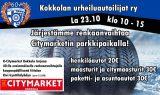 facebook_otsake_syksy21